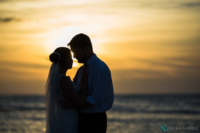 Puerto Rico Wedding Photographer-Fotografo de bodas Puerto Rico-Wedding at Hotel Punta Maracayo (17 of 27)