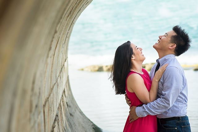 Engagement Love Story at Condado-Puerto Rico Destination Wedding Photographer-Fotografo de bodas Puerto Rico (5)