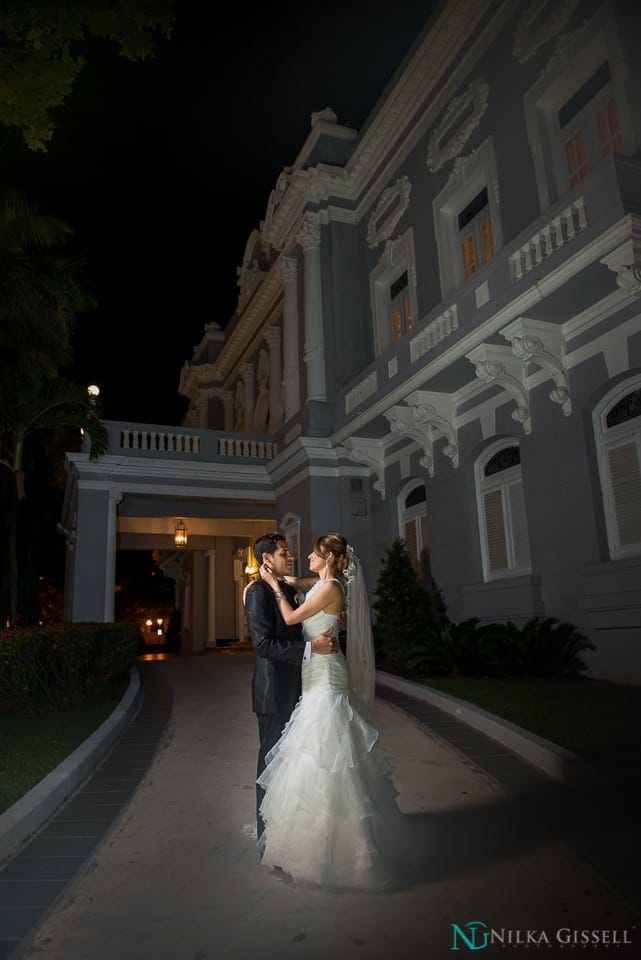 Nilka Gissell Destination Wedding Photography