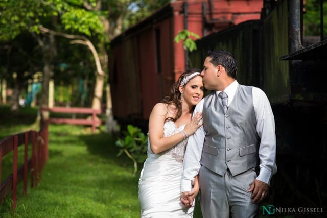 Wedding at Parque de las Cavernas del Rio Camuy Lares-Puerto Rico Wedding Photographer (22)