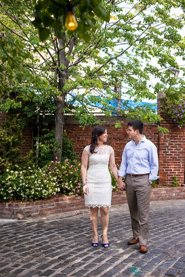 Engagement session at Dumbo, NY-Weddings in Puerto Rico, NY and DC (7)