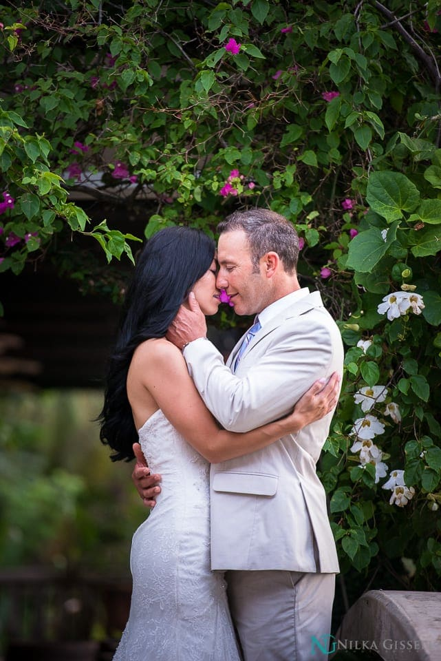 Hacienda Siesta Alegre Intimate Wedding in Puerto Rico (33)