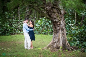 Beach Engagement in Puerto Rico-Love Story en Puerto Rico (8)