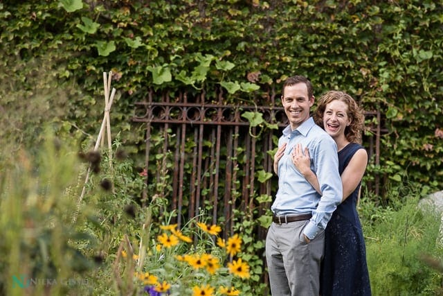 NY Engagement Session at Madison Square Park and Elizabeth Street Garden (14)