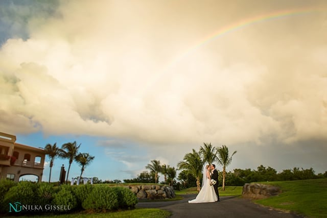 40 Puerto Rico Wedding Photography Memorable Moments of 2015 (17)