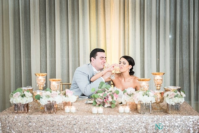 Intercontinental San Juan Destination Wedding (25)