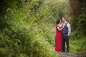 Beach Engagement in Cabo Rojo Puerto Rico (4)