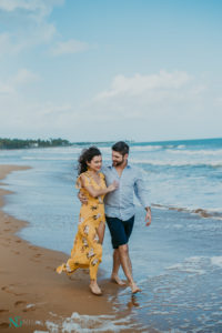 6 Important Tips for your Puerto Rico Engagement or Couples Photo Session