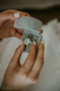 6 things to consider if you are getting married at Casa de España