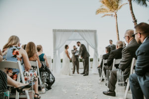 Wedding Traditions to Skip During Pandemic Times