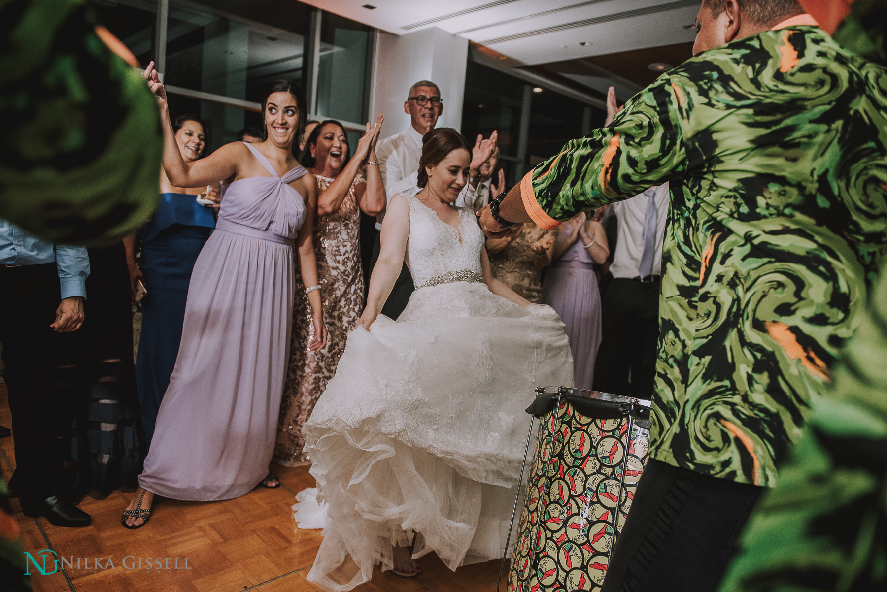 Tips for a Perfect Hotel Destination Wedding in Puerto Rico