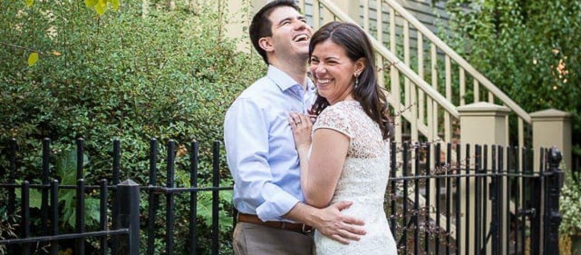 Engagement-session-at-Dumbo-NY-Weddings-in-Puerto-Rico-NY-and-DC-15